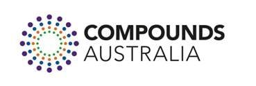 Compounds_Australia_logo_banner