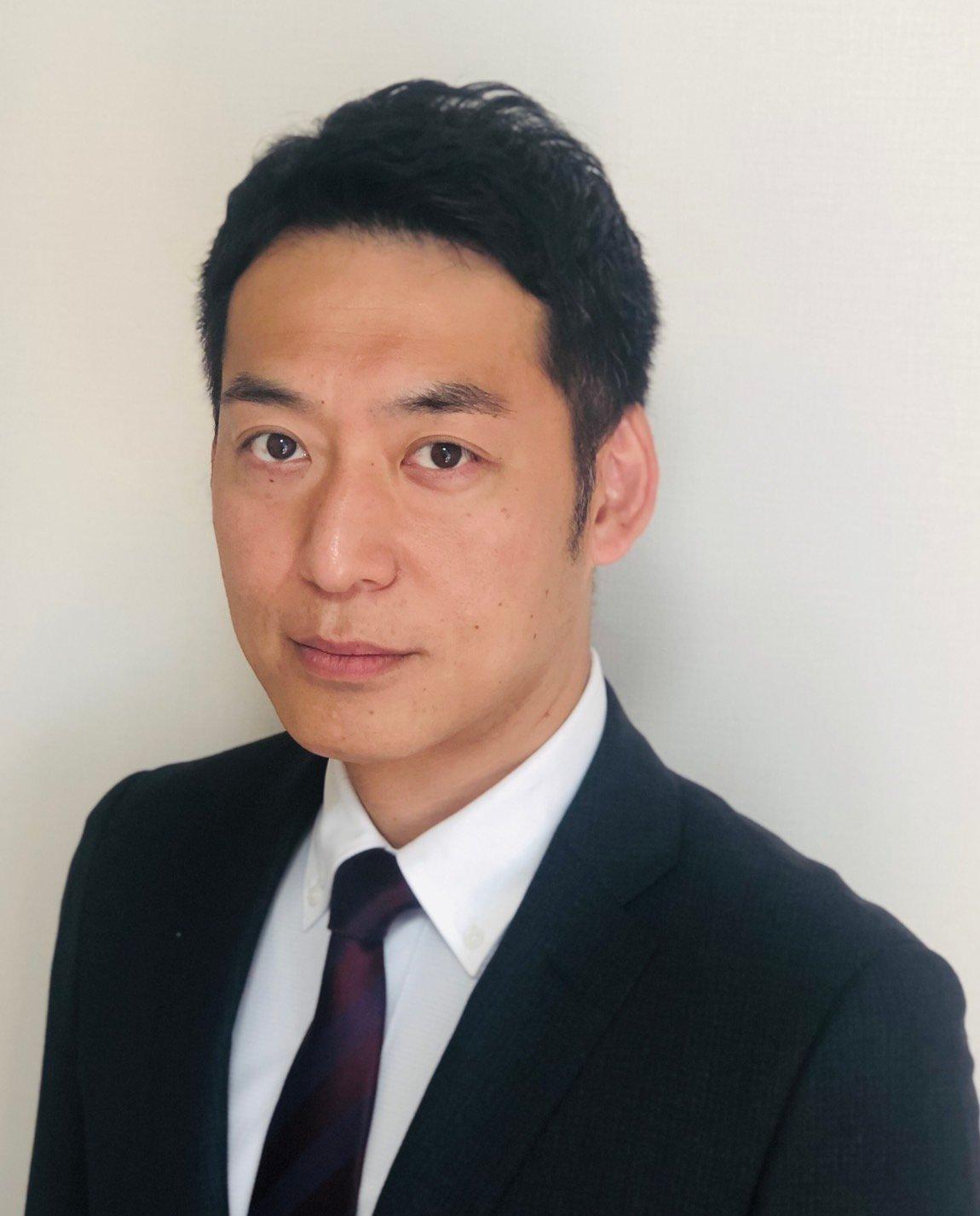 Masahiro_Matsushita