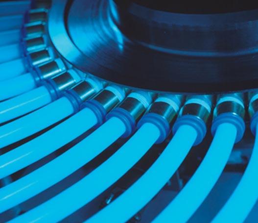 pneumatic-tube-innovation