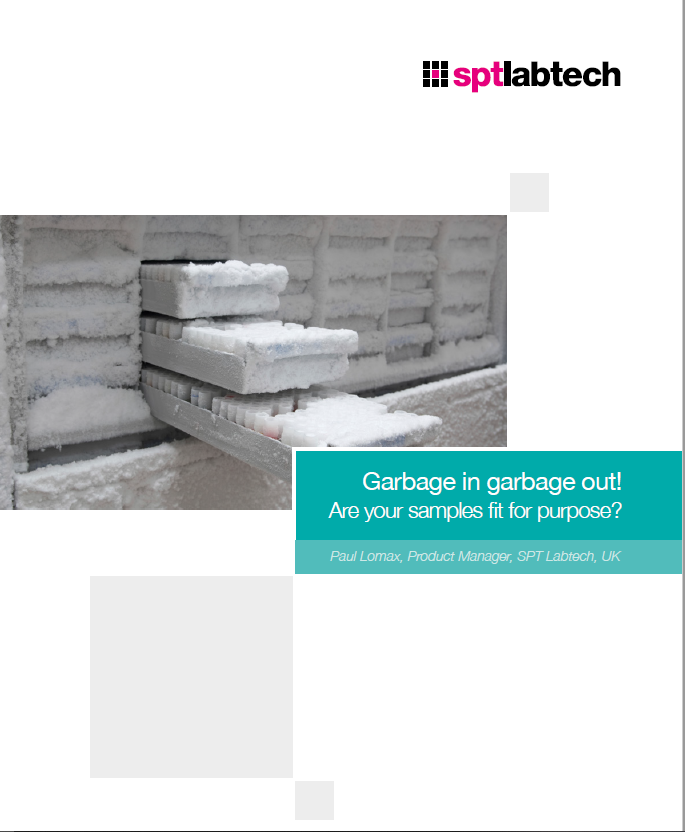 garbage-in-garbage-out-whitepaper-cover-previews